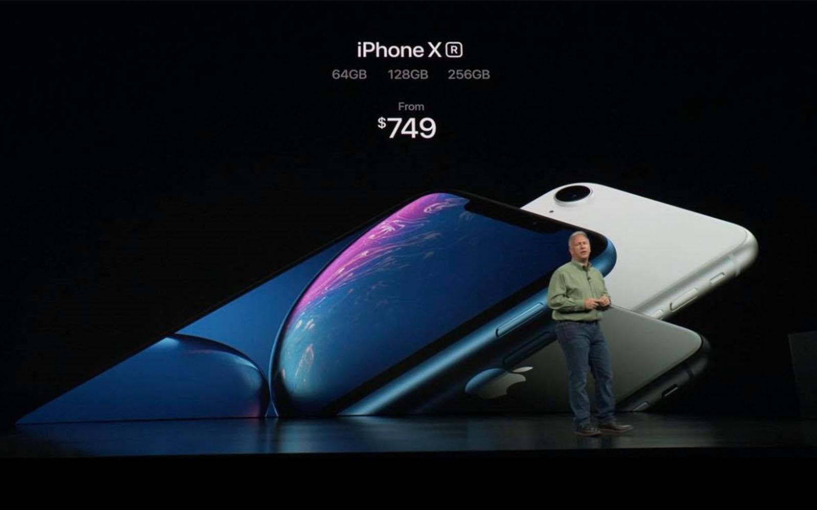 apple-iphone x r-boatshopping