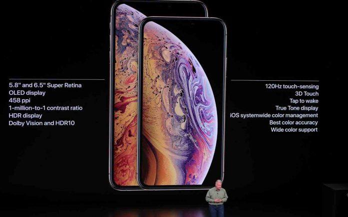 apple-iphones-boatshopping