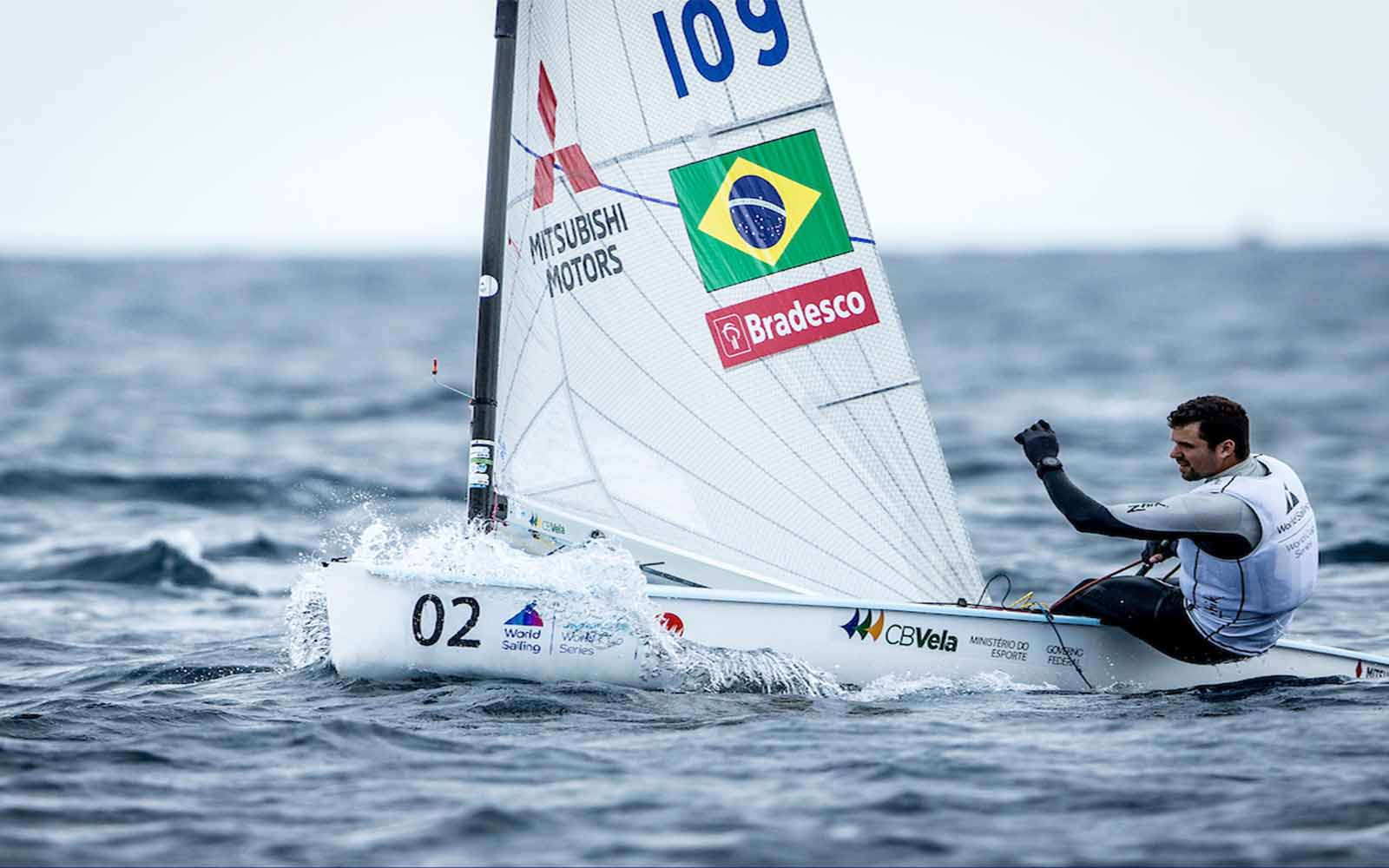 evento-teste-Jorge Zarif-Pedro Martinez-boatshopping