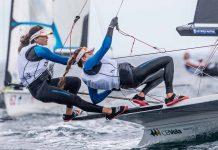 evento-teste-Martine Grael e Kahena Kunze-Jesus Renedo-boatshopping