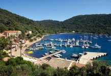 ilhas-Port Cros-boatshopping