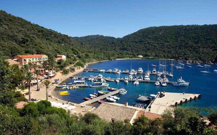 ilhas-Port Cros-boatshopping