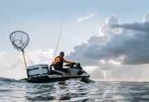 sea doo fish pro 155 - boat shopping (1)