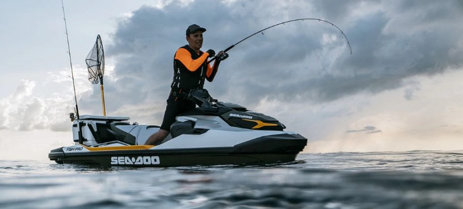 sea doo fish pro 155 - boat shopping (1)