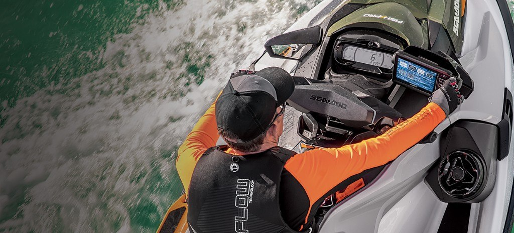 sea doo fish pro 155 - boat shopping (3)