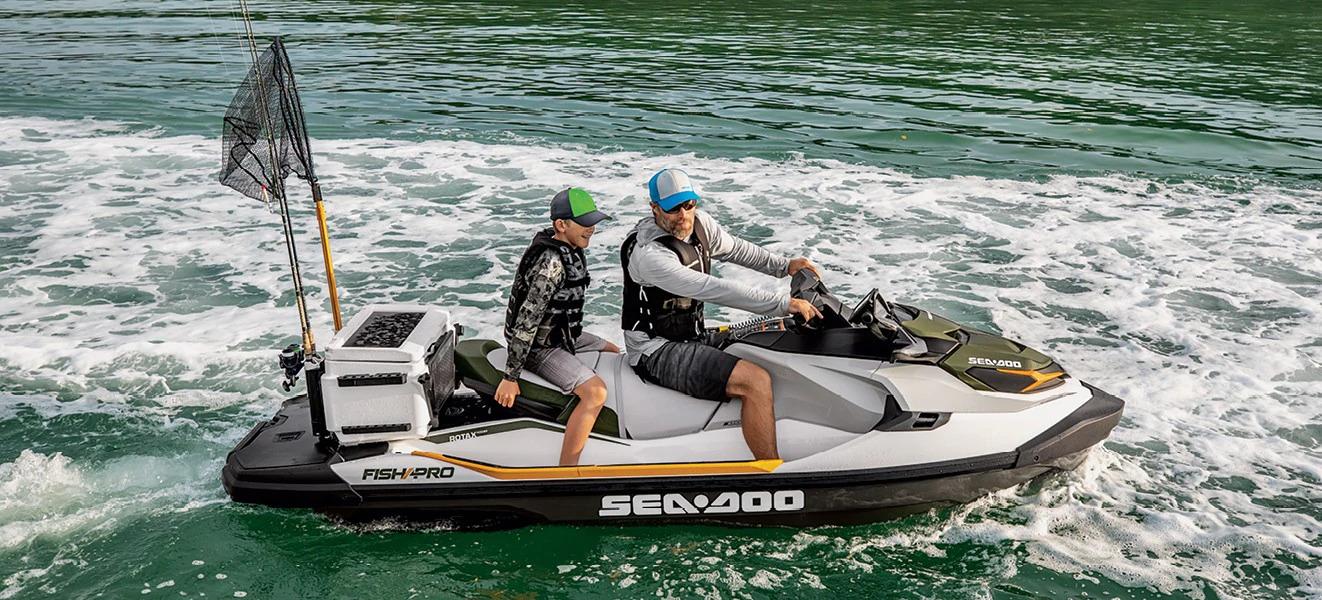 sea doo fish pro 155 - boat shopping (4)