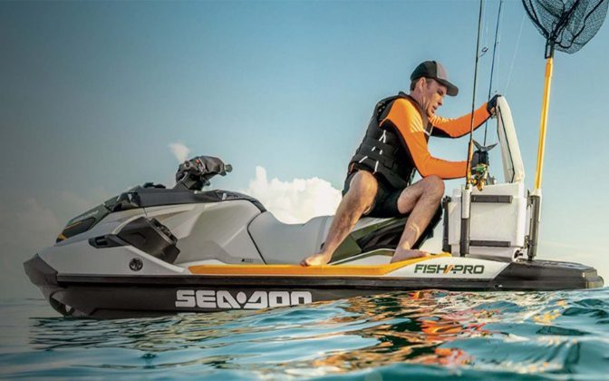 brp sea doo fish pro 155 - boat shopping (5)