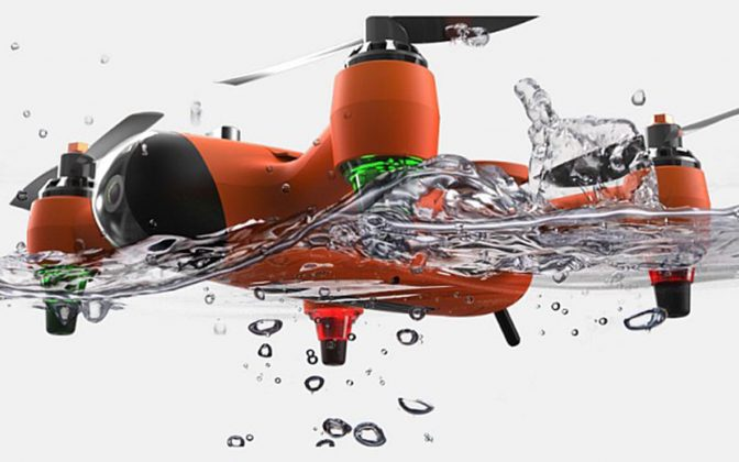 spry-drone-01-boatshopping