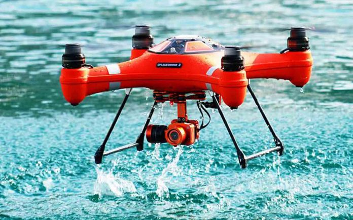 spry-drone-03-boatshopping