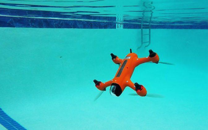 spry-drone-04-boatshopping