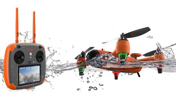 spry-drone-05-boatshopping