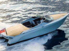 Aston Martin-AM37-02-boatshopping