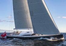 Baltic Yachts-Mini Y-01-boatshopping