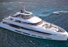 CCN-DOM123-01-boatshopping