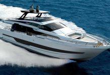 Cayman Yachts-F920-04-boatshopping