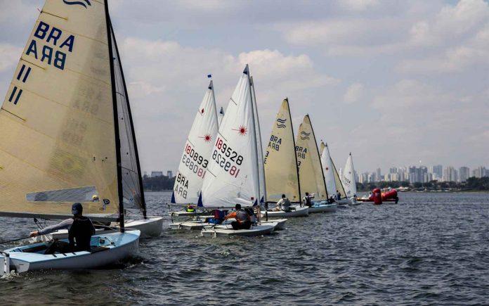 Copa Vela Master Brasil-01-boatshopping