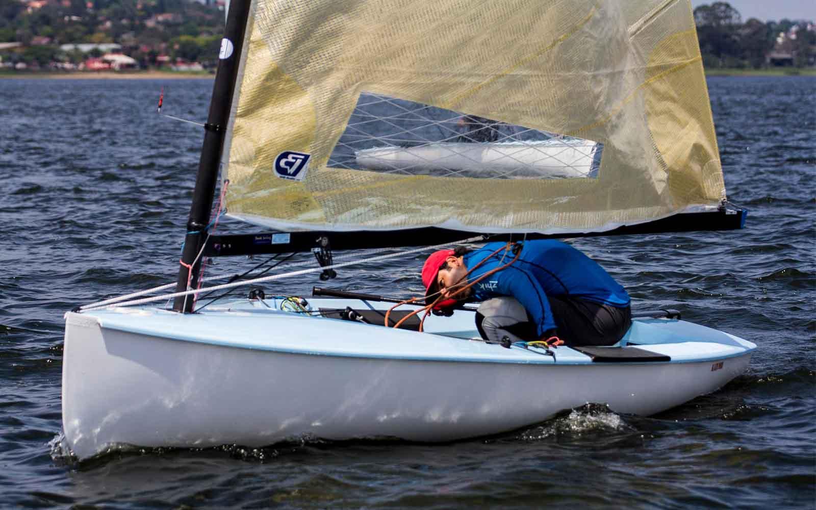 Copa Vela Master Brasil-04-boatshopping