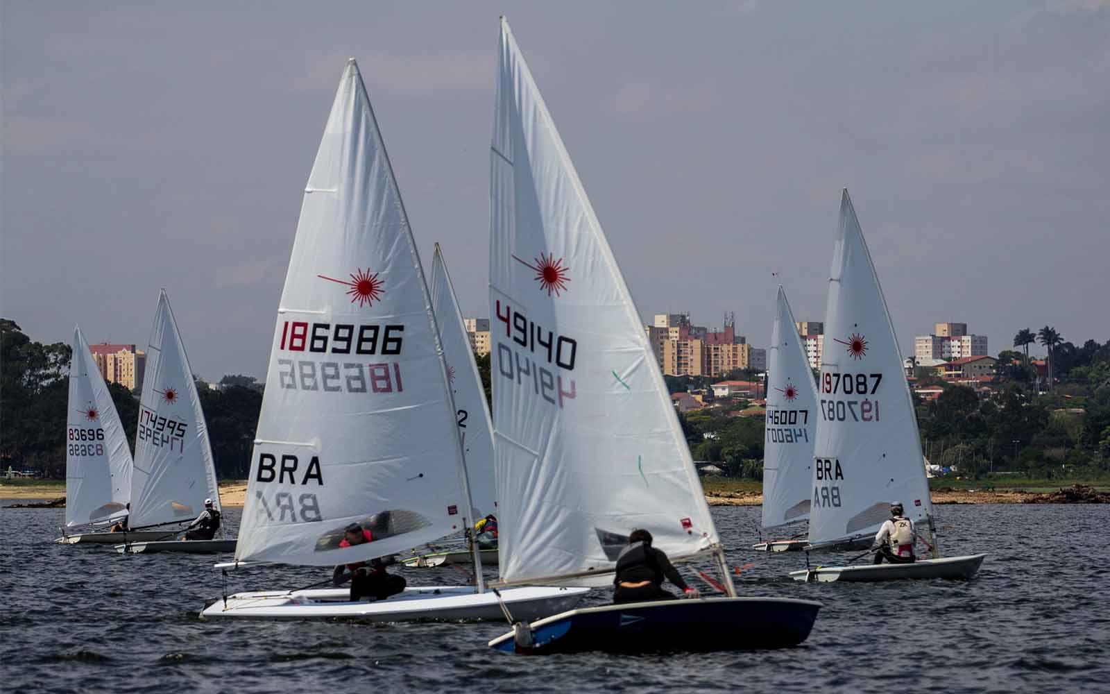 Copa Vela Master Brasil-05-boatshopping