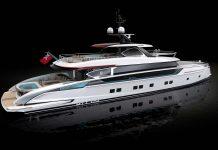 Dynamiq-GTT 115-02-boatshopping