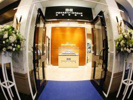 Ferretti Group-Shanghai showroom-03-boatshopping