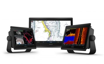 Garmin-gGPSMAP 8600 Series-boatshopping