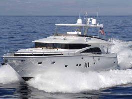 Johnson Yachts-Johnson 80-02-boatshopping