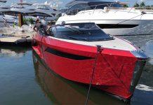 Princess-R35-FLIBS-01-boatshopping