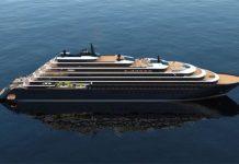 Ritz-Carlton-superiate-01-boatshopping