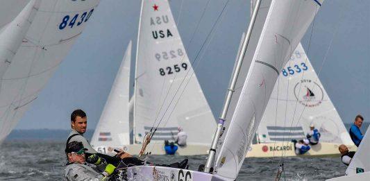 SSL Finals nas Bahamas-01-boatshopping