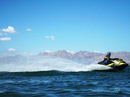Sea-Doo-Marcus Jorgensen-boatshopping