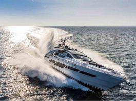 Top 10-Perxshing 9X-boatshopping