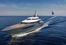 Turquoise Yachts -Quantum-01-boatshopping