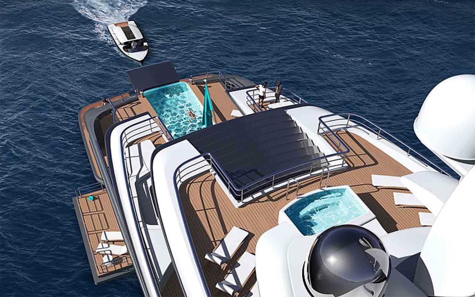Turquoise Yachts -Quantum-02-boatshopping