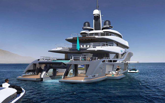 Turquoise Yachts -Quantum-03-boatshopping