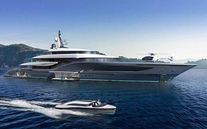Turquoise Yachts -Quantum-04-boatshopping