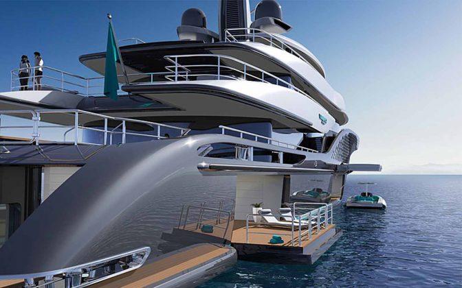 Turquoise Yachts -Quantum-05-boatshopping