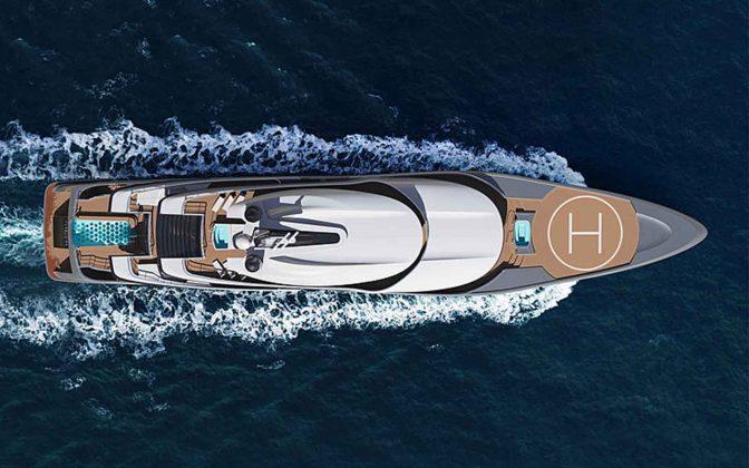 Turquoise Yachts -Quantum-06-boatshopping