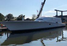 estaleiro americano-18 Reeler-05-boatshopping