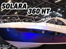 Solara 360 HT-boatshopping