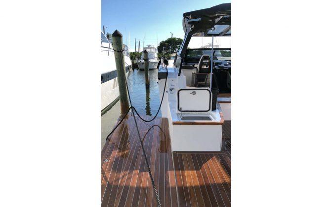 okean 55-02-boatshopping