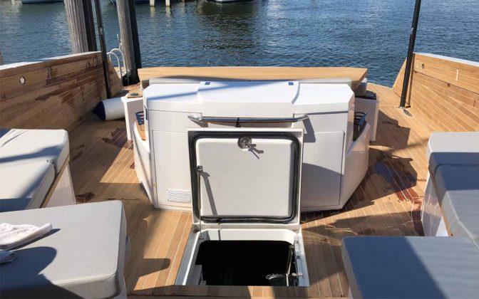 okean 55-07-boatshopping