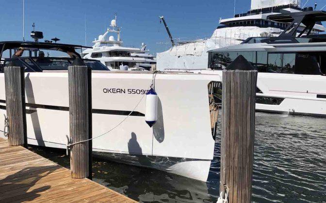 okean 55-10-boatshopping