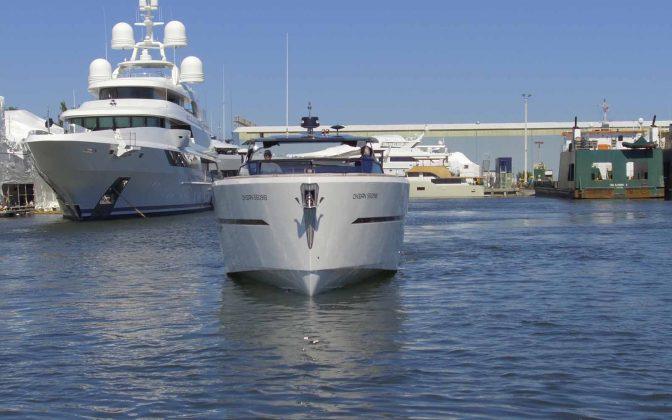 okean 55-12-boatshopping
