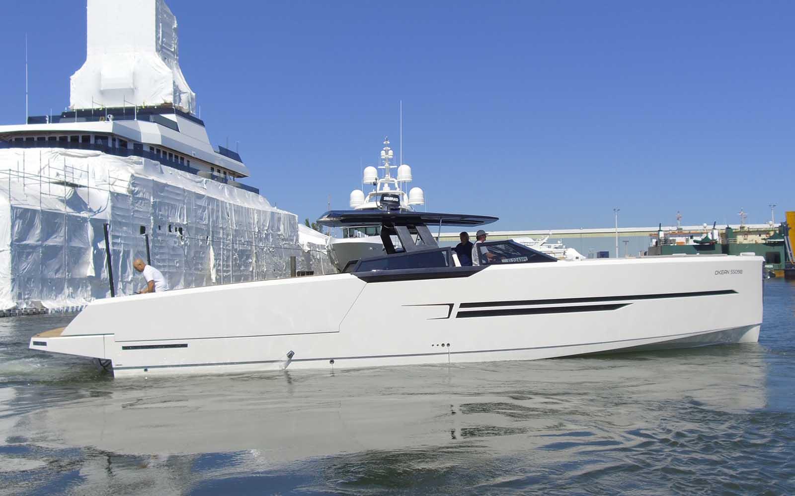 okean 55-13-boatshopping