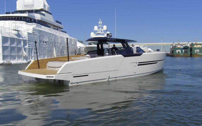 okean 55-14-boatshopping