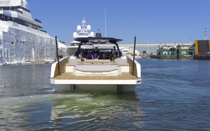 okean 55-15-boatshopping
