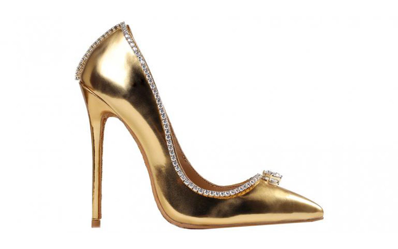 sapatos mais caros do mundo-passion diamond-ouro-01-boatshopping