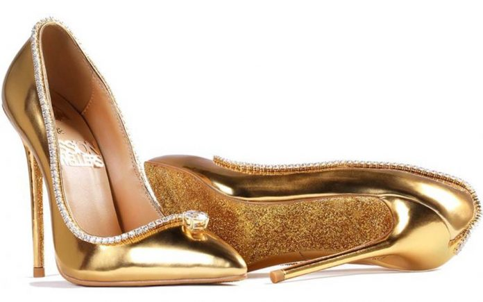 sapatos mais caros do mundo-passion diamond-ouro-02-boatshopping