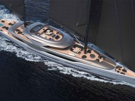 superiates- Van Geest Design ketch-boatshopping