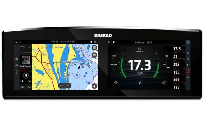 tecnologia-Navico-boatshopping
